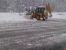 Snow Clearing thumb