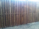 Timber Fencing 2 thumb